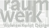 raumwerk – Concept Store und Galerie